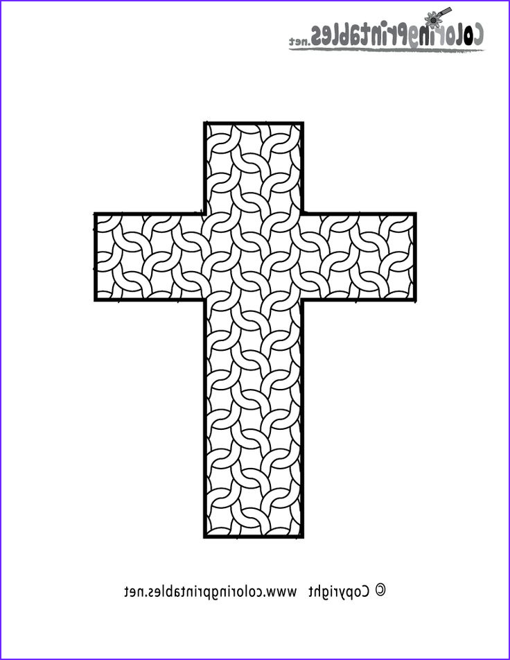 Printable Adult Coloring Books Awesome Photos Pin On Coloring Pages for All Ages 2