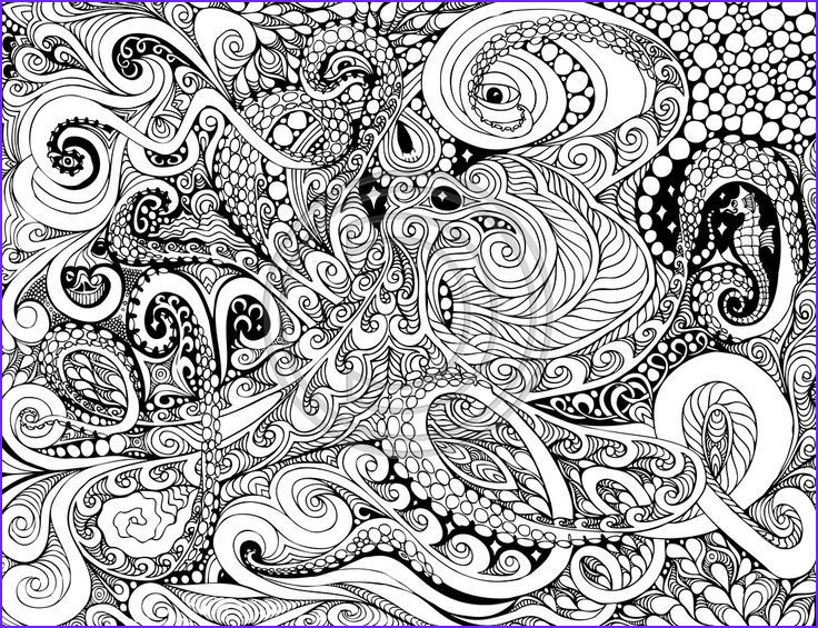 Printable Adult Coloring Books Cool Image Free Printable Coloring Pages for Grown Ups Of Angels
