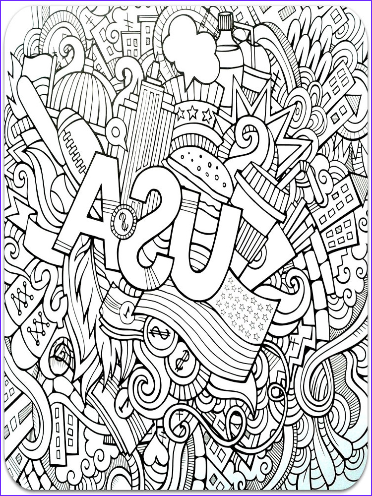 Printable Adult Coloring Books Inspirational Photos Anti Stress Coloring Pages for Adults Free Printable Anti