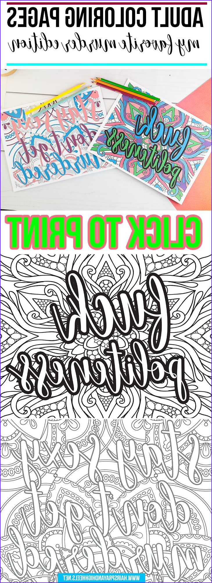 Printable Adult Coloring Books Luxury Photography Adult Coloring Pages My Favorite Murder Edition