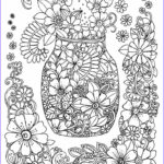 Printable Adult Coloring Sheets New Images Pin By Denise Bynes On Coloring Sheets