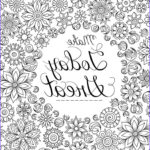 Printable Adult Coloring Sheets Unique Gallery 20 Gorgeous Free Printable Adult Coloring Pages