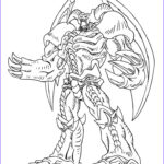 Printable Anime Coloring Pages Awesome Photography 946 Best Coloring Pages Images On Pinterest