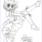 Printable Anime Coloring Pages Beautiful Photos 17 Best Images About Anime Coloring Pages On Pinterest
