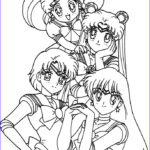 Printable Anime Coloring Pages Best Of Collection Anime Coloring Pages Best Coloring Pages For Kids