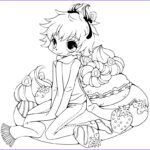 Printable Anime Coloring Pages Cool Photography Anime Coloring Pages Best Coloring Pages For Kids