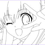 Printable Anime Coloring Pages Elegant Photography Free Printable Inuyasha Coloring Pages For Kids