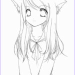 Printable Anime Coloring Pages Luxury Collection Anime Coloring Pages Coloring Pages