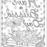 Printable Christian Coloring Pages Awesome Stock 29 Best Karla S Coloring Pages Images On Pinterest