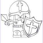 Printable Christian Coloring Pages Beautiful Gallery Free Printable Christian Coloring Pages For Kids Best