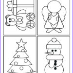 Printable Christmas Coloring Cards New Photography Ruth S Stamping Corner Coloring Cards