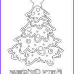 Printable Christmas Coloring Cards Unique Gallery Christmas Coloring Cards For Kids Printable Free