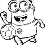 Printable Coloring Beautiful Collection Minion Coloring Pages Best Coloring Pages For Kids