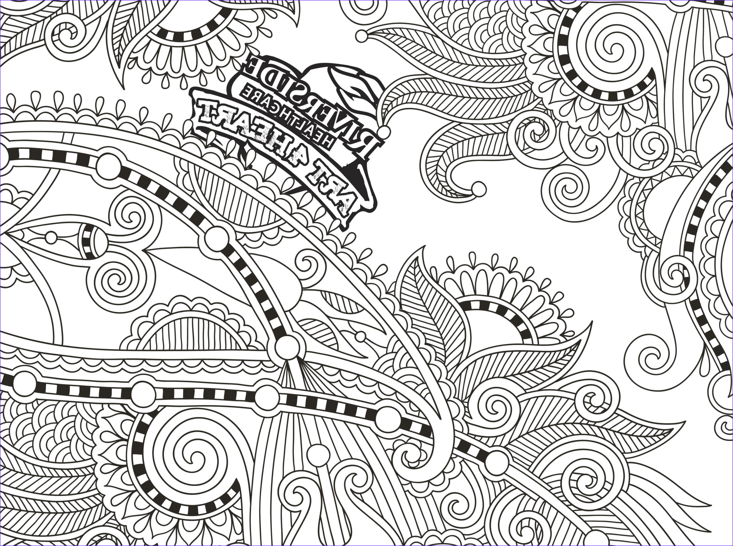 Printable Coloring Book Pages Cool Collection Healthcurrents Printable Coloring Pages