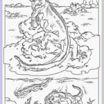 Printable Coloring Book Pages For Adults Awesome Collection Printable Iguana Adult Coloring Pages