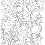 Printable Coloring Book Pages For Adults Best Of Photos Coloring Pages Coloring Book Pages For Adults Free