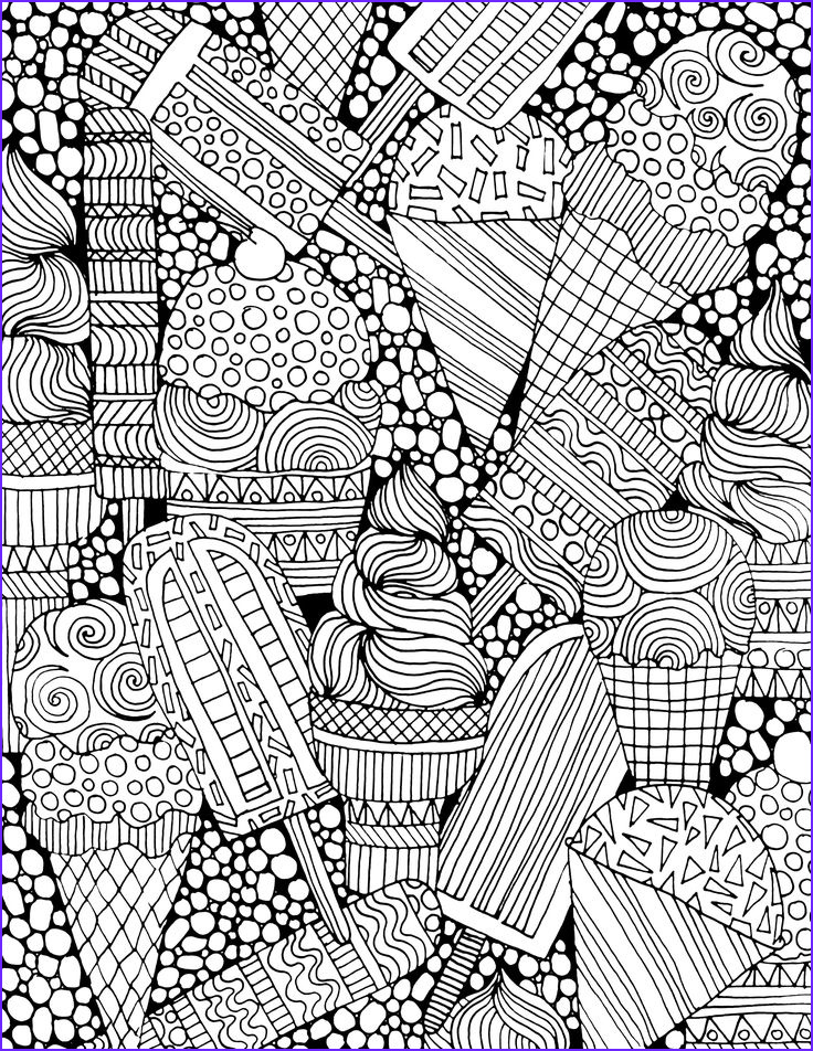 Printable Coloring Book Pages for Adults Luxury Photos Pin by Lynthia Edwards On Coloringsheet
