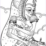Printable Coloring Book Pages For Adults New Collection Free Coloring Pages – Adult Coloring Worldwide