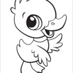 Printable Coloring Cool Photos Coloring Pages to and Print for Free