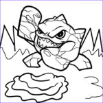 Printable Coloring Pages Beautiful Gallery Printable Skylander Giants Coloring Pages For Kids