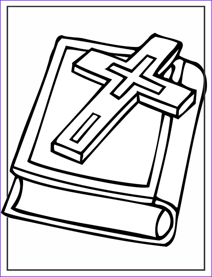 Printable Coloring Pages Bible Stories Cool Images Bible Stories Coloring Pages