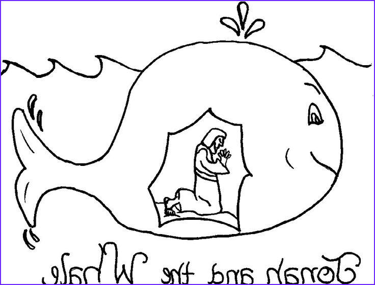 Printable Coloring Pages Bible Stories Elegant Photography Bible Coloring Sheets for Preschoolers