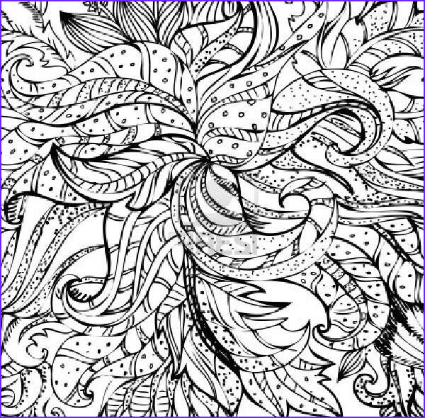 Printable Coloring Pages for Adults Abstract Awesome Photos Free Abstract Coloring Pages for Teens