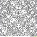 Printable Coloring Pages For Adults Abstract Beautiful Photography Abstract Doodle Coloring Pages Colouring Adult Detailed