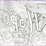 Printable Coloring Pages For Adults Abstract Best Of Collection 25 Unique Abstract Coloring Pages Ideas On Pinterest