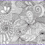 Printable Coloring Pages For Adults Abstract Luxury Photos Animal Coloring Pages For Adults