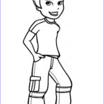 Printable Coloring Pages For Boys Best Of Collection Free Printable Boy Coloring Pages For Kids