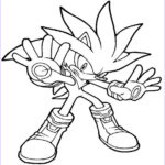 Printable Coloring Pages For Boys Cool Collection Coloring Pages Coloring Pages For Boys Sonic Printable