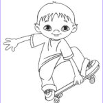 Printable Coloring Pages For Boys New Gallery Free Printable Boy Coloring Pages For Kids