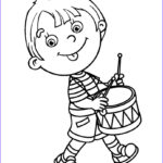 Printable Coloring Pages For Boys Unique Collection Free Printable Boy Coloring Pages For Kids