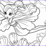 Printable Coloring Pages For Girls New Image Coloring Pages For Girls 17