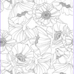 Printable Coloring Pages For Teens Cool Images Coloring Pages For Teens Best Coloring Pages For Kids
