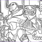 Printable Coloring Pages For Teens Elegant Image 15 Free Printable Teen Titans Coloring Pages