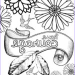 Printable Coloring Pages For Teens Inspirational Photos Coloring Pages For Teens Best Coloring Pages For Kids