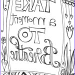 Printable Coloring Pages For Teens Luxury Collection Coloring Pages For Teens Best Coloring Pages For Kids
