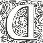 Printable Coloring Pages For Teens New Photos Cool Coloring Pages For Teenagers Coloring Home