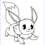 Printable Coloring Sheets Awesome Gallery Eevee Coloring Pages Free Printable Eevee Coloring Pages