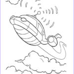 Printable Coloring Sheets Cool Image Free Printable Little Einsteins Coloring Pages Get Ready