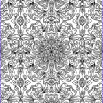 Printable Coloring Sheets Elegant Photography Free Coloring Pages Printables A Girl And A Glue Gun