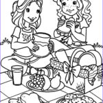 Printable Coloring Unique Gallery March Coloring Pages Best Coloring Pages For Kids