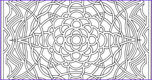 Printable Complex Coloring Pages Beautiful Stock Plex Coloring Pages for Adults