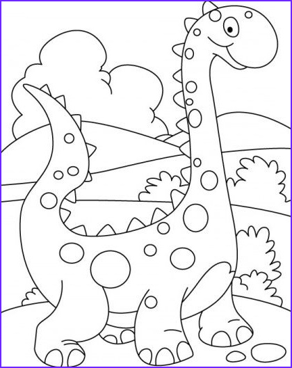 Printable Dinosaur Coloring Pages Awesome Photos top 35 Free Printable Unique Dinosaur Coloring Pages