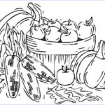 Printable Fall Coloring Pages Inspirational Images Print & Download Fall Coloring Pages & Benefit Of
