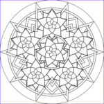 Printable Free Coloring Pages Awesome Photos Get This Space Coloring Pages For Adults Dps65