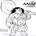 Printable Free Coloring Pages Awesome Stock Moana Coloring Pages Best Coloring Pages For Kids