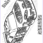 Printable Free Coloring Pages Inspirational Image Nascar Coloring Pages Free Printable Nascar Coloring Pages